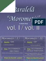 morometii1_2_paralelacutranzitii.ppt