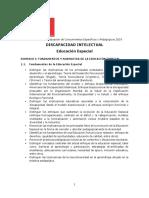 Temario-Discapacidad-Intelectual-Ed.-Especial.pdf