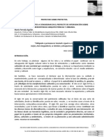 proyectar-sobre-proyectos-mfa-2011.doc