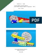 Modulo-1 - Actividad 1 - Creacion Modelos Maquinas Simples con Engranajes - TnMm I - v2014.pdf