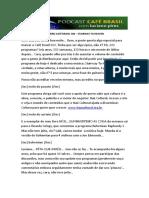 Roteiro-300.pdf