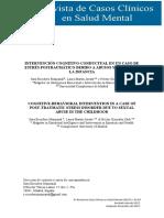 Dialnet-IntervencionCognitivoconductualEnUnCasoClinicoDeEs-6201736