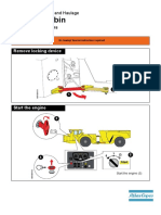 9852 2111 01a Driving Instructions MT2010 Cabin