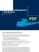 performance-management-exec-summary.pdf
