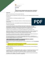 GUIA   DE APLICACIÓN DE UN CASO.docx