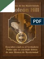 Secretos Mastermind Napoleon Hill