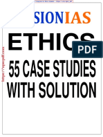 Vision IAS 55 CASE Study with Solution [upscpdf.com].pdf