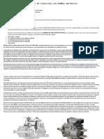 Rotativa y Lineal, sistema de inyeccion..docx