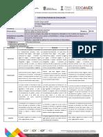 Guía Estructurada de Revista Electrónica
