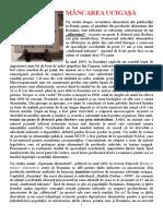 Mâncarea ucigașă.pdf