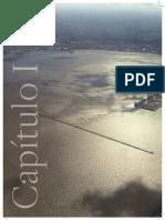 """ECONOMÍA DE LA CULTURA Y """"ENFERMEDAD DE LOS COSTES"""". HACIA UNA SOSTENIBILIDAD DEL PATRIMONIO CULTURAL  .pdf"""
