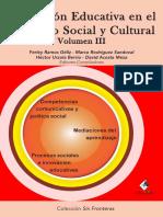 00 LIBRO Formación Educativa vol III 01.pdf