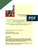 Quiero Aprender Con Alejandrina.pdf