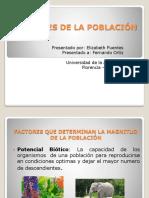 FACTORES DE LA POBLACIÓN.pptx