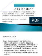 Que_Es_la_salud_-3_clase.pptx