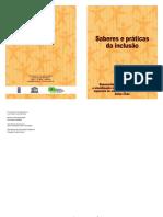 alunoscegos.pdf