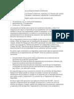 Comparto propuesta para la Empresa Diseño.docx