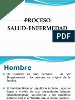 SALUD-ENFERMEDAD S. P. 2018 2º clase.pdf