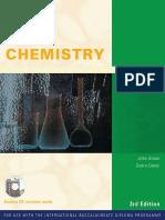 Chemistry - John Green and Sadru Damji - Third Edition - IBID 2008.pdf