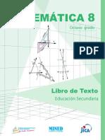 Lmatematicas8vo.pdf