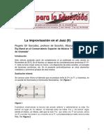 Sustitucion Tritonal.pdf