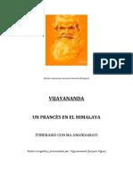 Vijspanish1.pdf