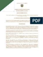 Acuerdo 029 2012.pdf