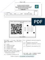 Exam-441039