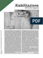 Fare_Riabilitazione_n.3-4_anno_V VER PÁG 6.pdf