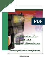 larevelaciondelashuellasdermicasposada.pdf