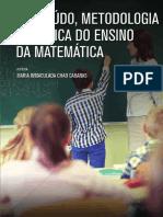 Prat Ensino Matematica