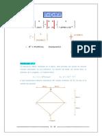 89 - 98pa-pdf
