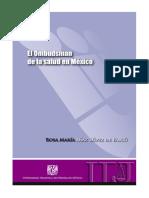 Libro de Mexico