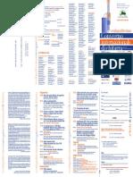 Convegno_2019.pdf