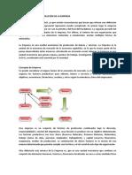 3-Material-de-lectura-CLASE-1.doc