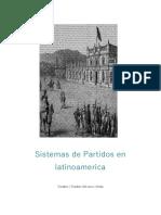 Sistemas de Partidos en latinoamerica.docx