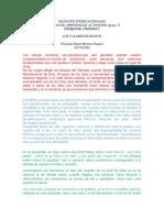 entrega final - escenario 7 tecnicas de aprendizaje autonomo.docx