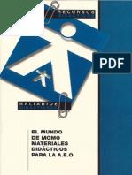 momo_dg.pdf