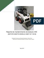 Informe de Mantenimiento Maquinaria Pesada (3)