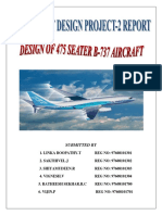 475 seater aircraft
