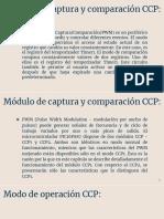Comunicación serial - Yhordan Smith Larico Sánchez.pptx