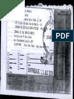 0000687-43.pdf