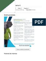 parcial civica semana 4.pdf