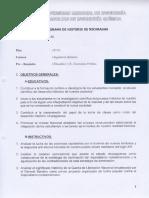 Historia de Nicaragua.pdf