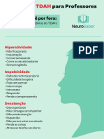 TDAH_infográfico.pdf