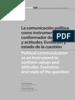 Dialnet LaComunicacionPoliticaComoInstrumentoConformadorDe 3747616 (2)