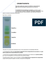 CROMATOGRAFIA PRACTICA 1.docx