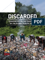 Discarded-Report-April-22.pdf