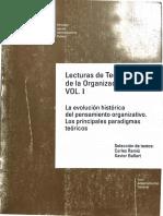 08. Herzberg. Teoría de la motivación e higiene.pdf