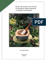Apostila_FITO-Vibracional.pdf